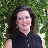 Regan Black   Social Profile