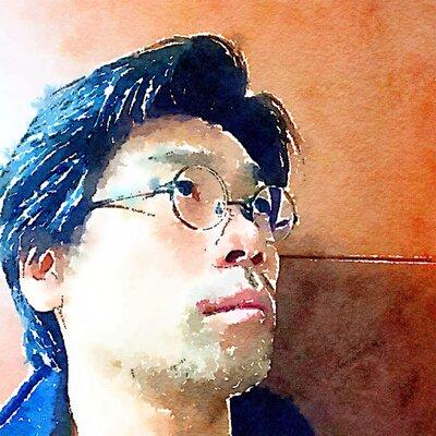Takanori TANIGUCHI | Social Profile
