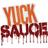 YuckSauce profile