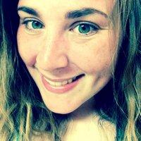 Angelica Todero | Social Profile