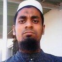 Tazul Islam (@01731781624) Twitter
