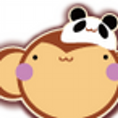 nao@さる。 | Social Profile