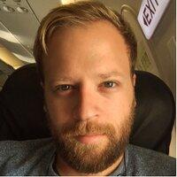 Patrik A. | Social Profile
