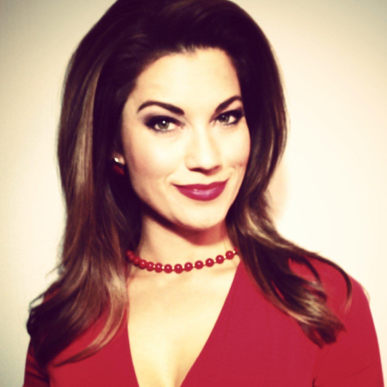 Lisa Gonzales Social Profile