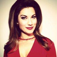 Lisa Gonzales | Social Profile