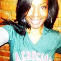 Claudia M. Jean | Social Profile
