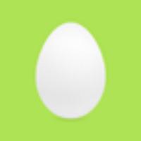 brag | Social Profile
