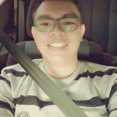 Adrian Nuur R T | Social Profile