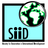 @SIID_org