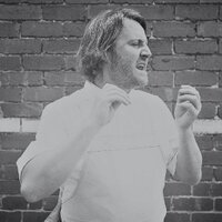 Matt Wilkinson | Social Profile