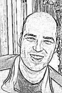 Russell Fradin Social Profile