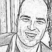 Russell Fradin | Social Profile