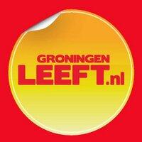 GroningenLeeft