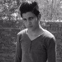Mohamed Safwan (@01120130641) Twitter