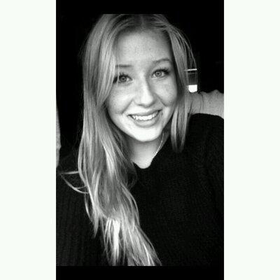 Lindsay   Social Profile
