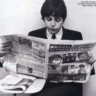 ポール・マッカートニーの画像 p1_21