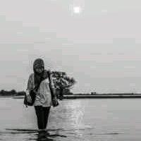Resha Ardliyan N K | Social Profile