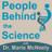 PBtScience profile
