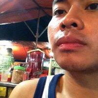 Salleh Lim | Social Profile