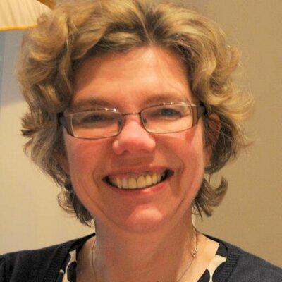 JACQUELINE RICHMOND | Social Profile