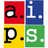 AIPS Onlus