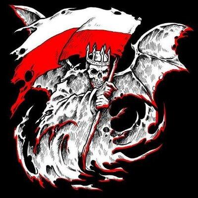A7X Polish Fans | Social Profile