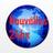 Nouvelles24hs