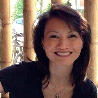 Anneliza Humlen | Social Profile