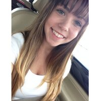 briana workman | Social Profile