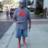 DaSwami419 profile