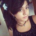 Melisa Salinas (@01dc3f42f4b84ed) Twitter