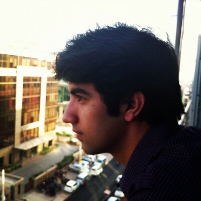 Akshay Singh