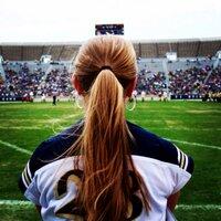 Amber Lattner | Social Profile
