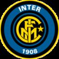 Inter Milan FC News Social Profile