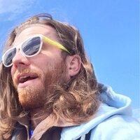 Brandon Dewitt   Social Profile
