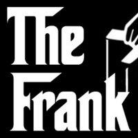 FrankSteijns