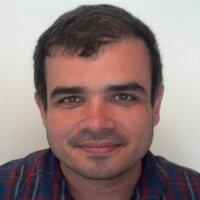 Raphael Maia | Social Profile
