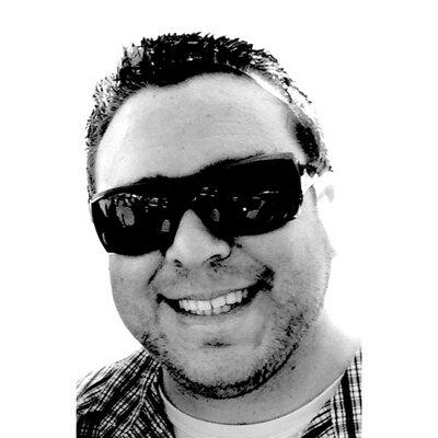 Rick Fayad | Social Profile