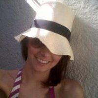 Catalina Restrepo   Social Profile