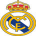Real Madrid FC (@Real_Madrid_FC) Twitter