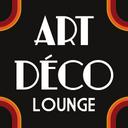 Photo of ArtDecoLounge's Twitter profile avatar