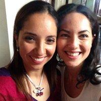 Gaby Gonzalez | Social Profile