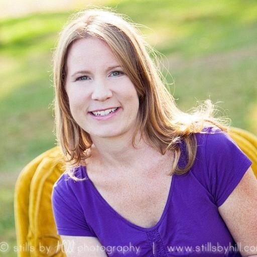 Joann Woolley Social Profile