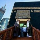 صلاح رمضان (@00966503556250) Twitter