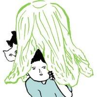 정유희 | Social Profile