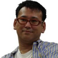 川田大輔 Daisuke Kawada | Social Profile