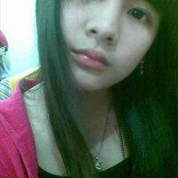 @Dina_Sange2