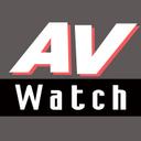 AV Watch