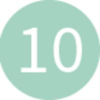 10onderhoud
