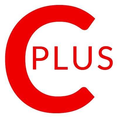 Ciencia Plus Social Profile
